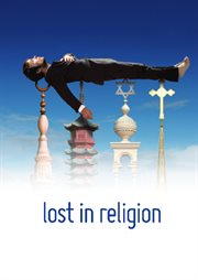 Lost in Religion