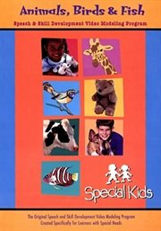 Special Kids