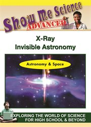 Show Me Science Advanced - Astronomy & Space