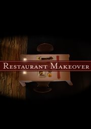 Restaurant Makeover - Season 4