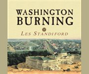 Washington Burning