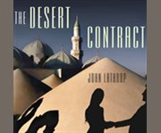 The Desert Contract