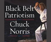 Black Belt Patriotism