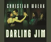 Darling Jim