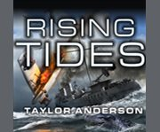 Destroyermen: Rising Tides