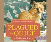 Plagued by Quilt