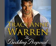 The Bedding Proposal