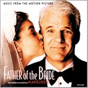 Father of the Bride (music From the Motion Picture)