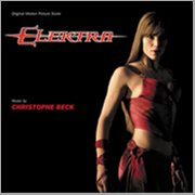 Elektra (original Motion Picture Score)