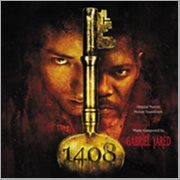 1408 (original Motion Picture Soundtrack)