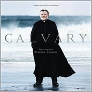 Calvary (original Motion Picture Soundtrack)