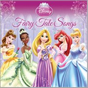 Fairy Tale Songs