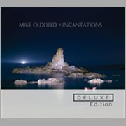 Incantations (deluxe Edition)