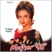 Mother '98 (ost)