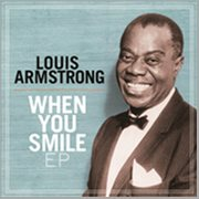 When You Smile Ep