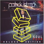 Soul Punk (deluxe Edition)