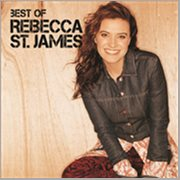 Best of Rebecca St. James