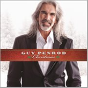 Guy Penrod Christmas