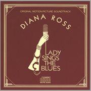 Lady Sings the Blues (soundtrack)