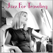 Jazz for Traveling