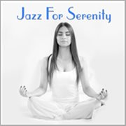 Jazz for Serenity