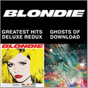 Blondie 4(0)-ever