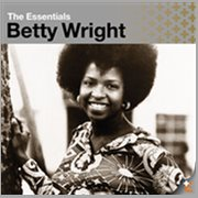 The Essentials: Betty Wright (us Release)