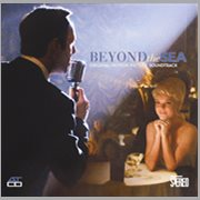Beyond the Sea O.s.t
