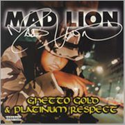 Ghetto Gold & Platinum Respect