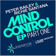 Mind Control Ep 1