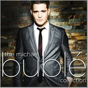 The Michael Buble Collection