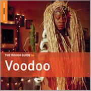 Rough Guide to Voodoo