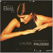 The Best of Laura Pausini - E Ritorno Da Te