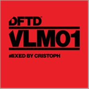 Dftd Vlm01 Mixed by Cristoph