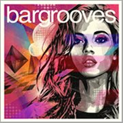 Bargrooves 2015