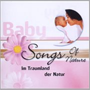 Baby Songs of Nature