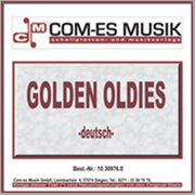 Golden Oldies - Deutsch