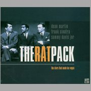 Best of the Rat Pack Vol. 1