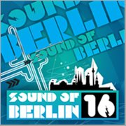 Sound of Berlin 16