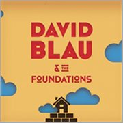 David Blau & the Foundations