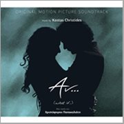 An... [what If...] (original Motion Picture Soundtrack)