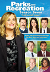 Parks and Recreation