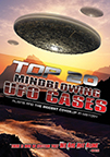 Top 20 Mindblowing UFO Cases