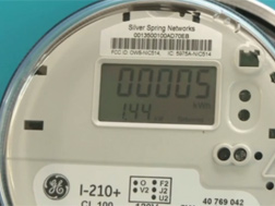 California Activists Claim Smart Meters Are Harmful to Health