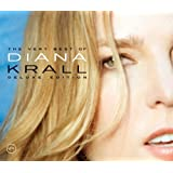 The Very Best of Diana Krall