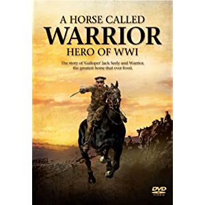 A Horse Called Warrior