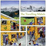 The Travelling Mabels