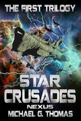 Star Crusades Nexus