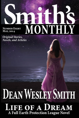 Smith's Monthly