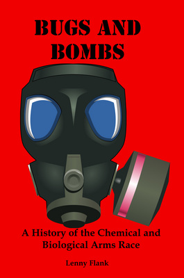 Bugs And Bombs